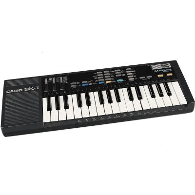 Casio SK-1 32-Key Sampling Keyboard