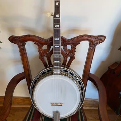 1954 Gibson Original RB-250 FON 8216-29 for sale