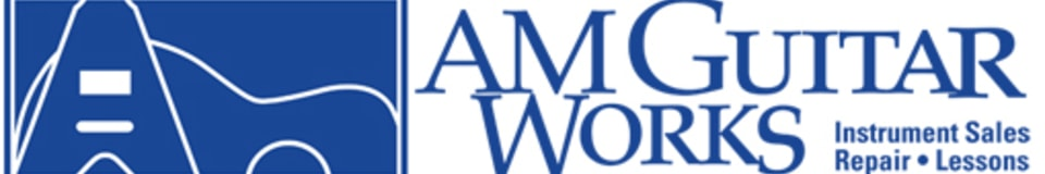 AM Guitar Works
