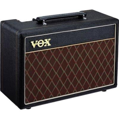 Vox Pathfinder 10 10W 1x6.5 Guitar Combo