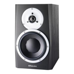 "Dynaudio BM5 MkIII 100-Watt Active 5"" Studio Monitor Speaker (Single)"