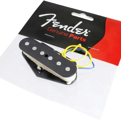 Fender 005-5216-000 Classic Series '50s Telecaster / Esquire Bridge Pickup