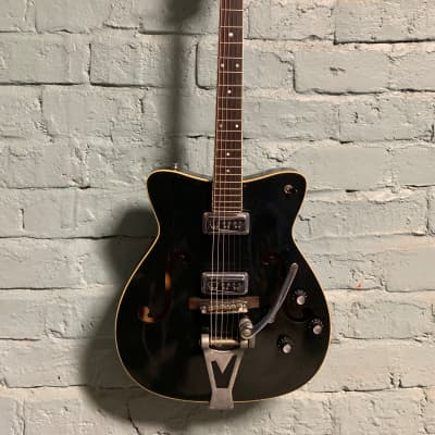 Martin GT-75 1967 for sale
