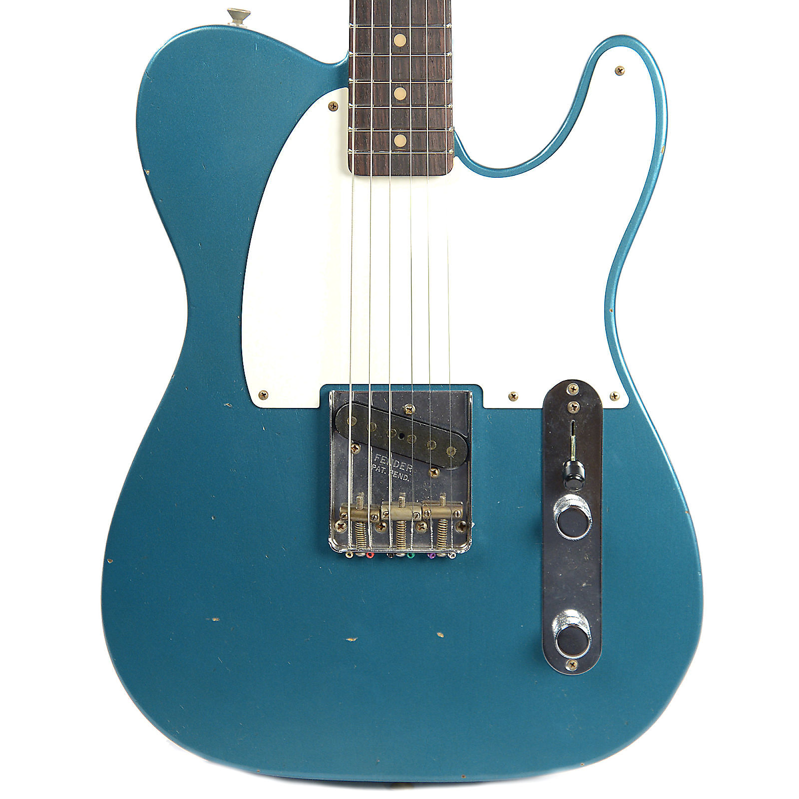 Fender Custom Esquire Decal - Best Fender 2018