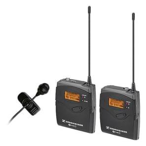 Sennheiser EW 112P G - A-1 Band 470-516 MHz
