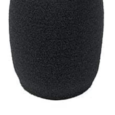 Microphone Windscreen 49mm for sale