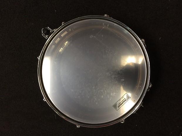 Tama Piccolo snare   Intra-web instrument sales