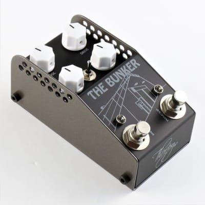 THORPY FX THE BUNKER for sale