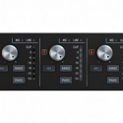 Auturia AudioFuse 8Pre USB Audio Interface
