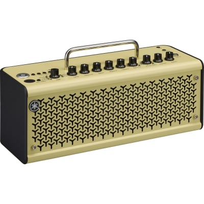 Yamaha THR10II Guitar Amp for sale