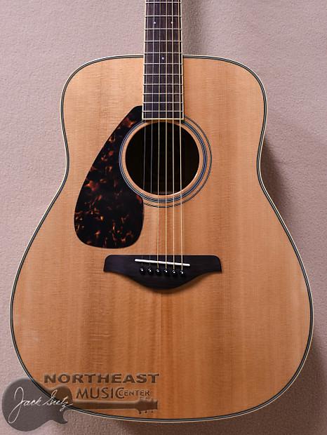 G Yamaha Guitar China