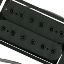 Fernandes FHM-3140 High Output Humbucker Black