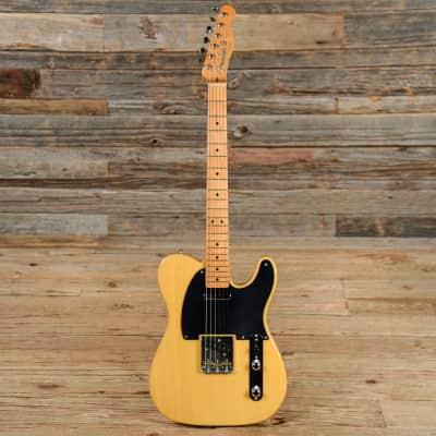 Fender American Vintage '52 Telecaster 1990s
