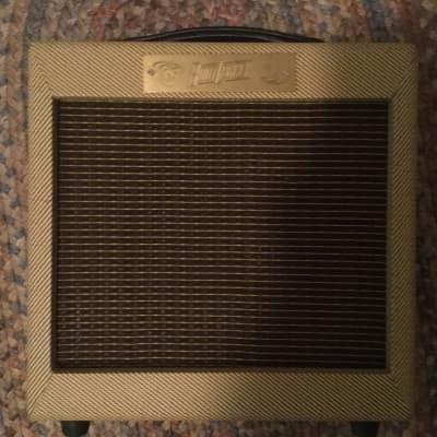 Bootlegger Blues 5 2000's Tweed for sale