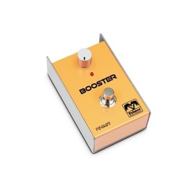 Palmer MI Pocket Delay Effektpedal