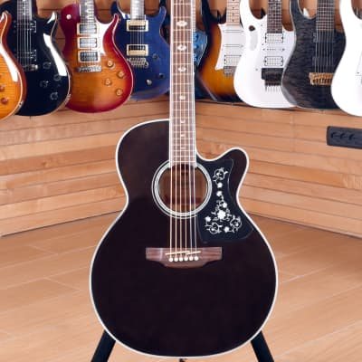 Takamine GN75CE TBK for sale