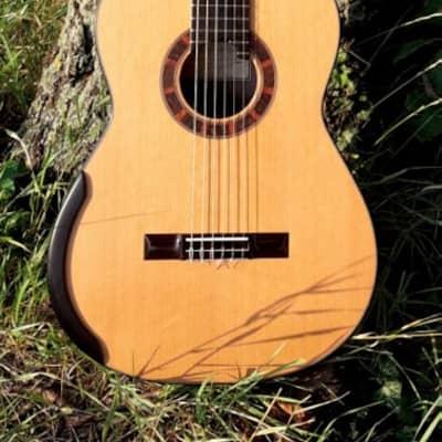 Classical Guitar Kim Lissarrague 2018 for sale