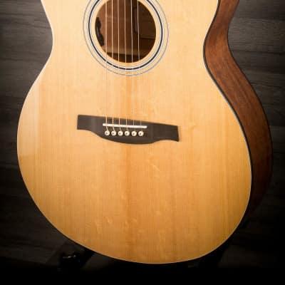 PRS SE TX20E Acoustic Guitar for sale