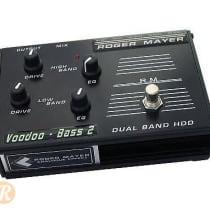 Roger Mayer Voodoo-Bass 2 image