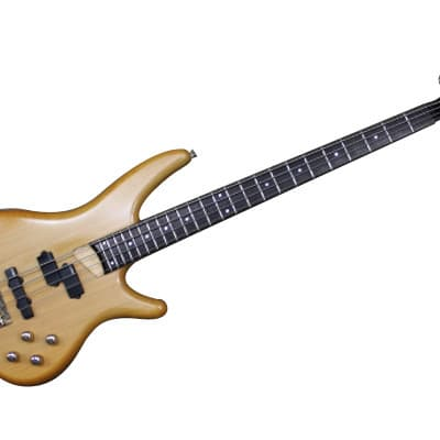 ibanez  sr590 for sale