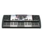 Yamaha DJX-II 61-Key Workstation/Keyboard image