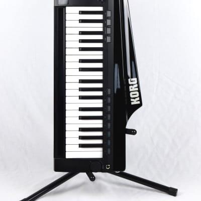 Korg RK-100S BK 37-Key Keytar
