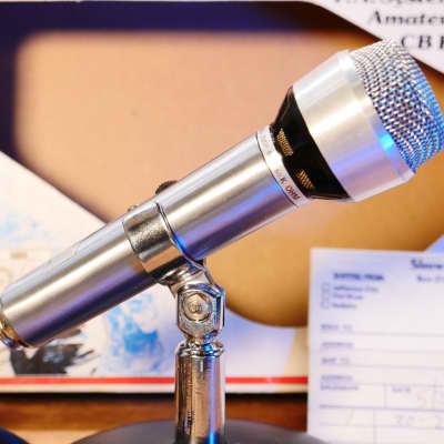 GC Electronics Uni-Directional Microphone