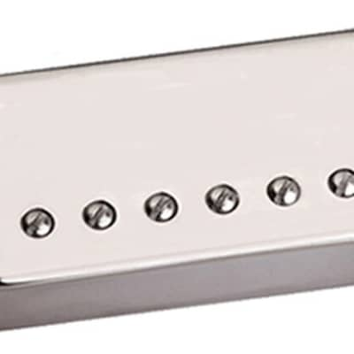 Tonerider Rocksong TRH1 Modern Bridge Humbucker - nickel