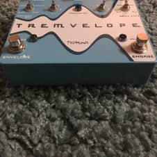 Pigtronix Tremvelope 2010