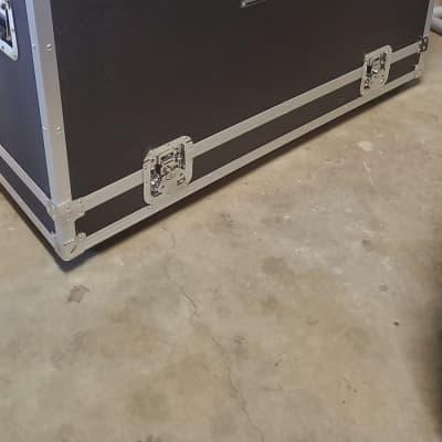 ARP 2600 Case 2020