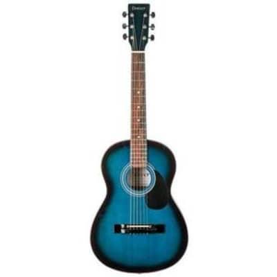 Denver DD44S-BLU Full Size String - Blue for sale