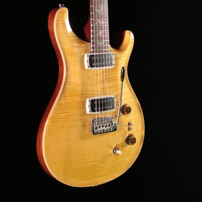 Paul's Guitar - 408 Pickups - Honey - Paul Reed Smith - PLEK'd for sale