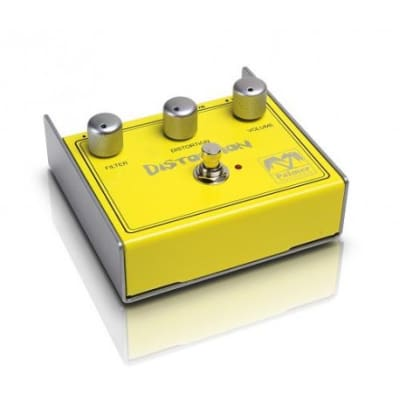 Pedal Distortion Guitar Palmer for sale