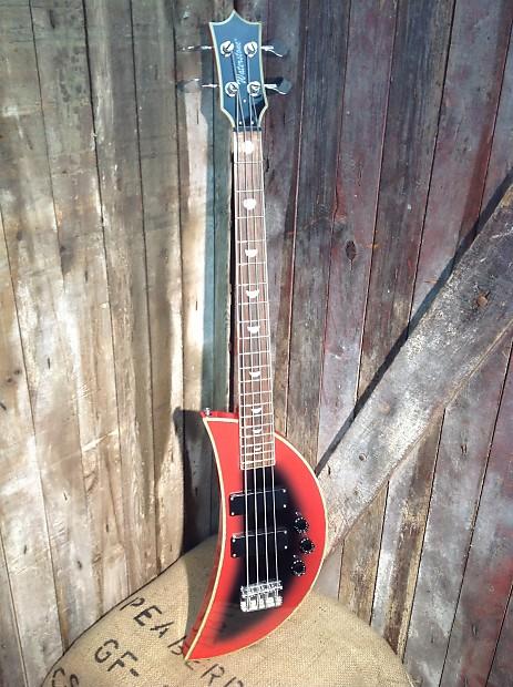Crucianelli Spazial Bass.  Rb8px0yh0u7lmprwskp7