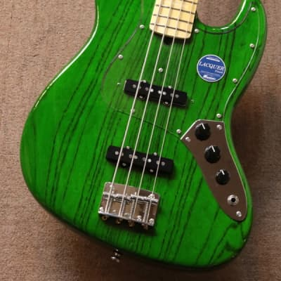 Momose MJB2-STD/NJ CTM  See-through Green [Made in Japan][IKE011] for sale