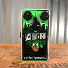 Electro-Harmonix East River Drive (Floor Model) image