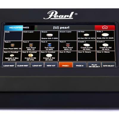 Pearl Mimic Pro Electronic Drum Module