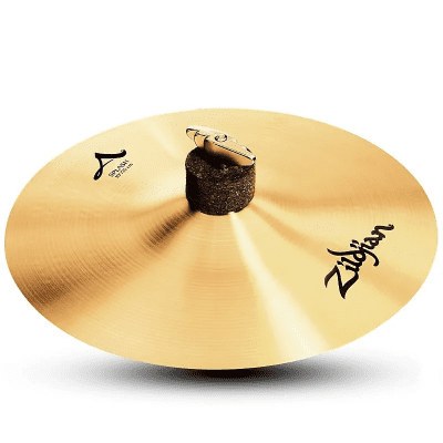 "Zildjian 10"" A Series Splash Cymbal"