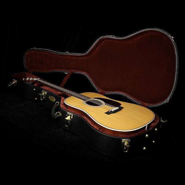 martin custom shop d 28 honduran rosewood acoustic guitar reverb. Black Bedroom Furniture Sets. Home Design Ideas