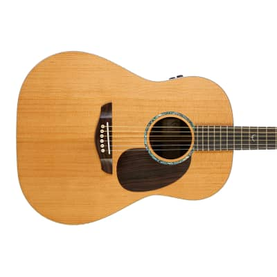 Faith FG2RE Legacy Rosewood Mars Electro for sale