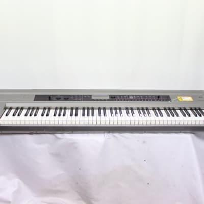 Korg Kross 88 Keyboard