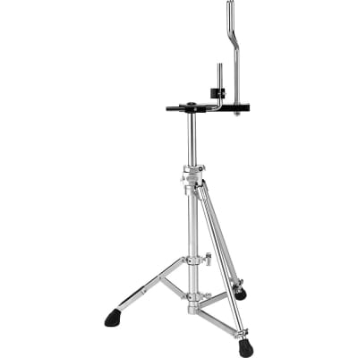 Pearl MSS3000 Marching Snare Drum Stand