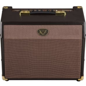 Dean Guitars DA25C Acoustic Amp 25 Watt 25-Watt 1x8 Acoustic Guitar Amplifier with Chorus for sale