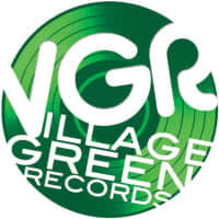 Village Green Records
