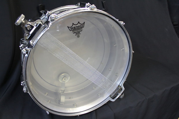 used tama imperialstar king beat 80s snare drum reverb. Black Bedroom Furniture Sets. Home Design Ideas
