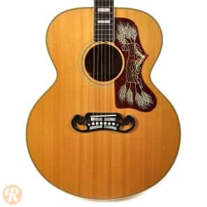 Gibson Montana Gold Flame Maple 2009 - 2012