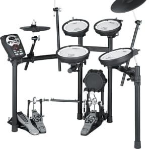 Roland TD-11KV V-Compact Series Electronic Drum Set