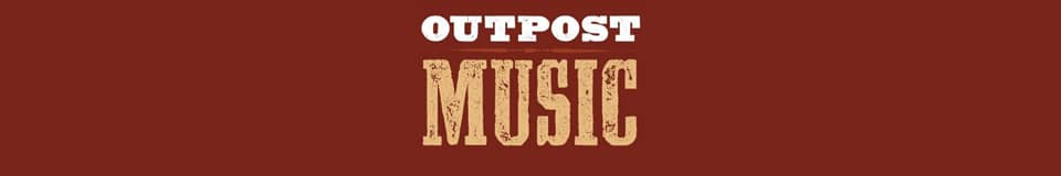 Outpost Music