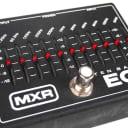 MXR Ten Band EQ M-108