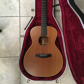 Lakewood M-14 2013 for sale